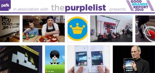 Psfk_good_brands_report
