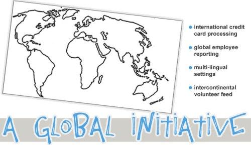 Globalinitiative
