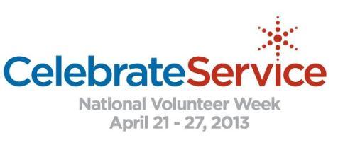 Celebrate-Service1