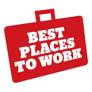 best places to work essay The 25 best companies to work for in america  we have all heard that google and facebook are great places to work but what other companies get rave reviews from their employees.